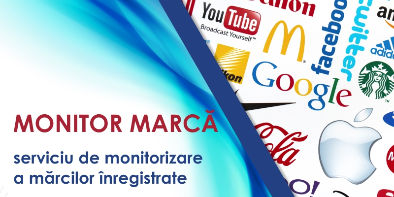 Banner Monitor Marca 800×400 3