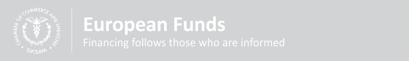 european-funds